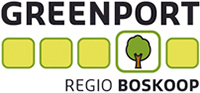 Green-Flow-Boskoop-logo.png